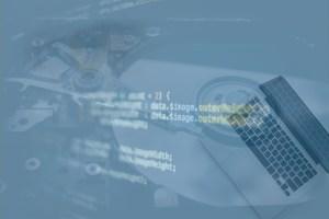 pcexpertservices-data-recovery-irvine-orangecounty