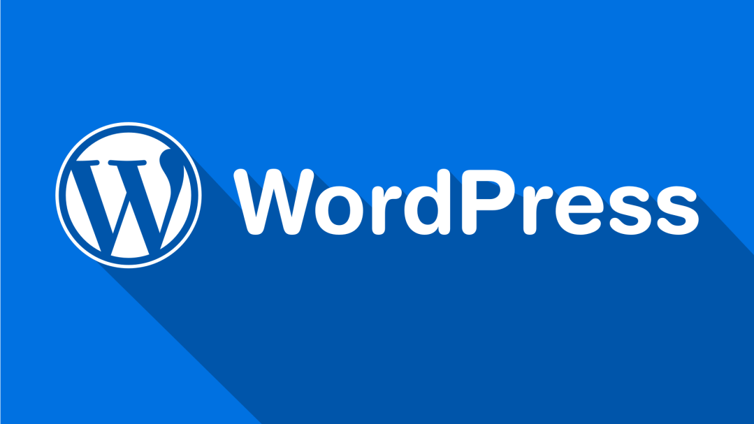 WordPress 5.0 Update Notice