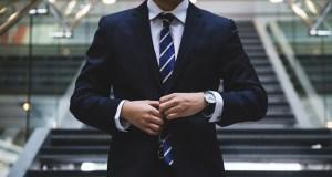 corporate-business-website-design-maintenance-plan-pcexpertservices