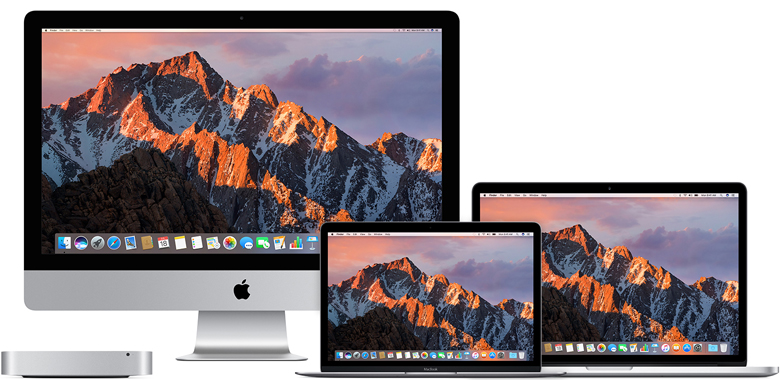 Irvine Mac Repair Service and Support