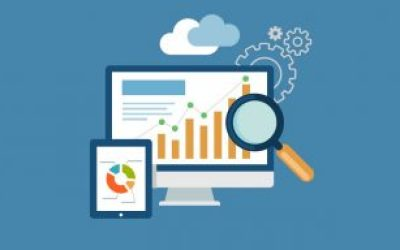 What You Should Know About SEO-Search Engine Optimization – PCExpertServices.com