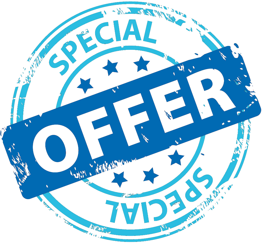 PC Expert Services Special Offer