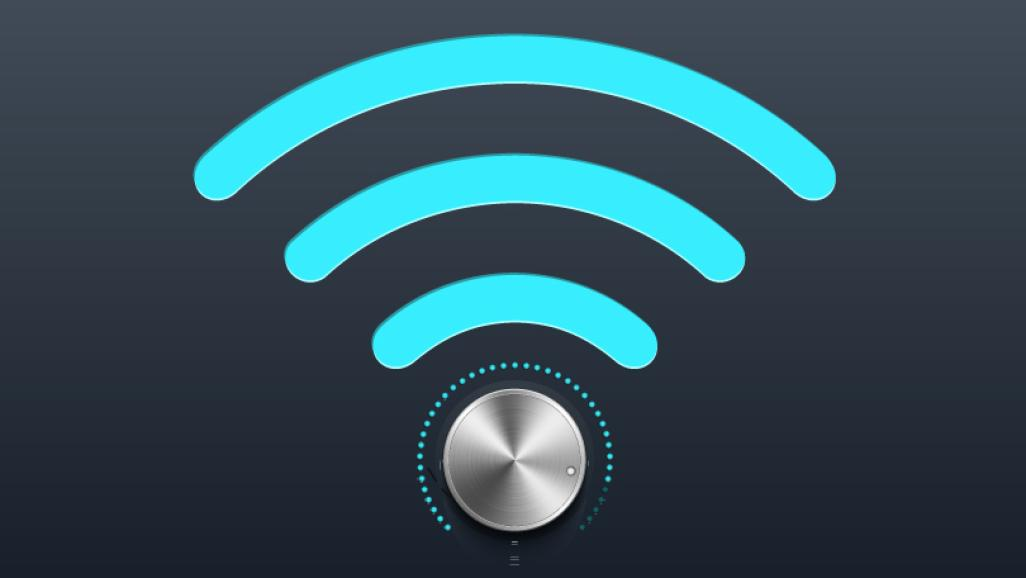 How to to Boost Your Wi-Fi Signal