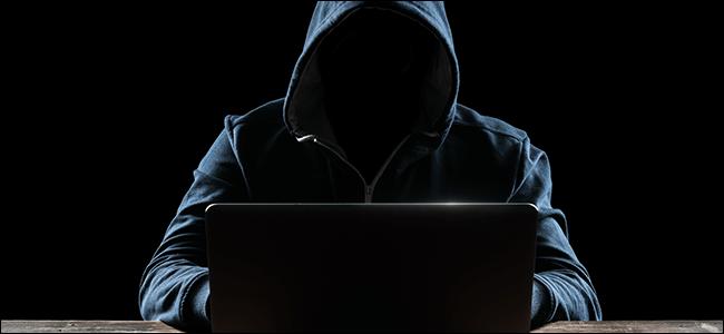 hackers-remote-access-rat-malware