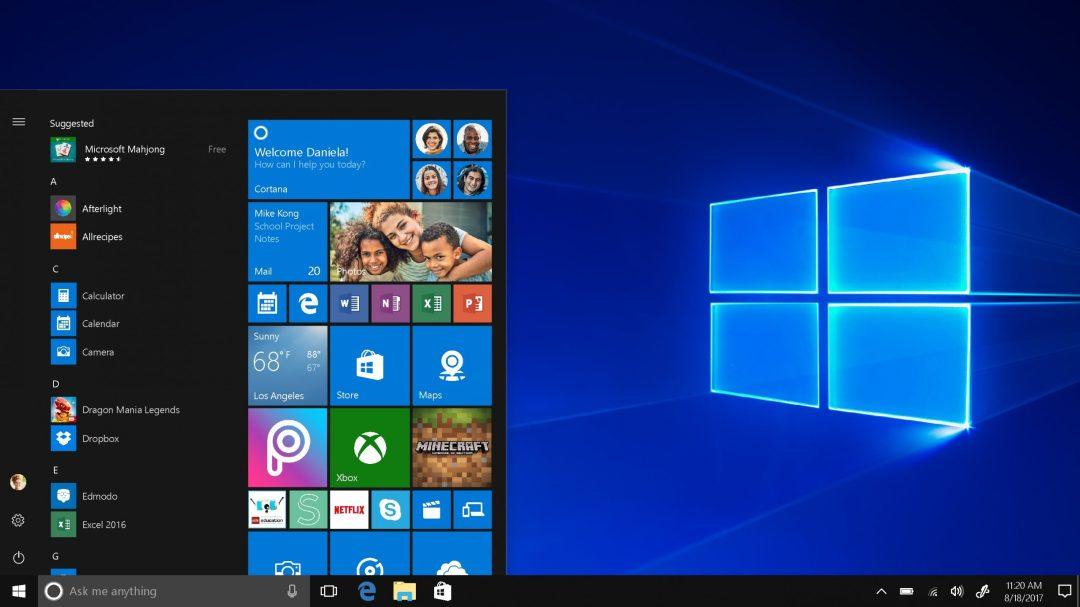 windows-10-tricks-PCExpertServices