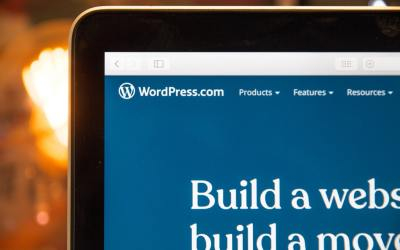 WordPress 5.5.1 is now available!