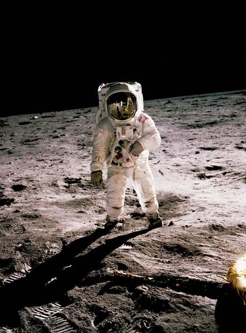Managing risk with the NASA Risk Matrix