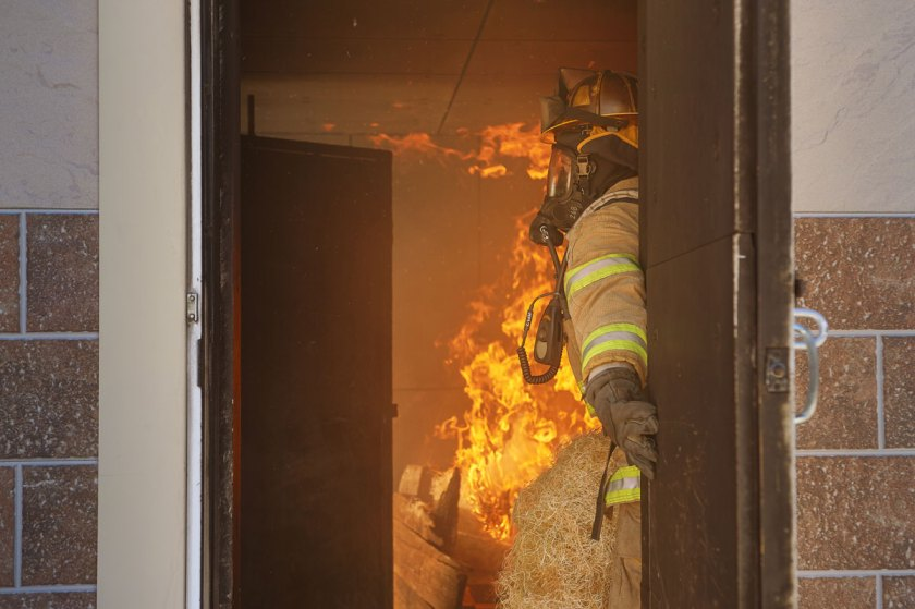 PCFD-Fire-Suppression-Gallery-1