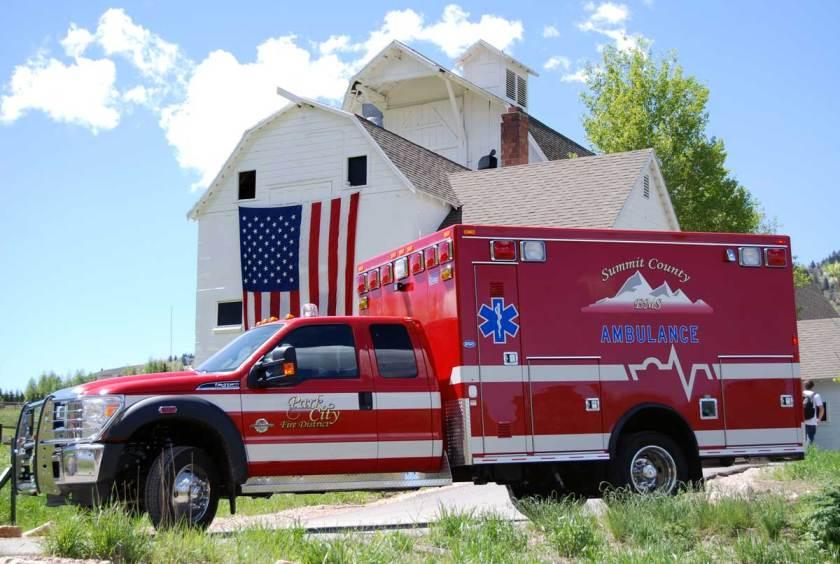 PCFD-Medical-Response-Gallery-3