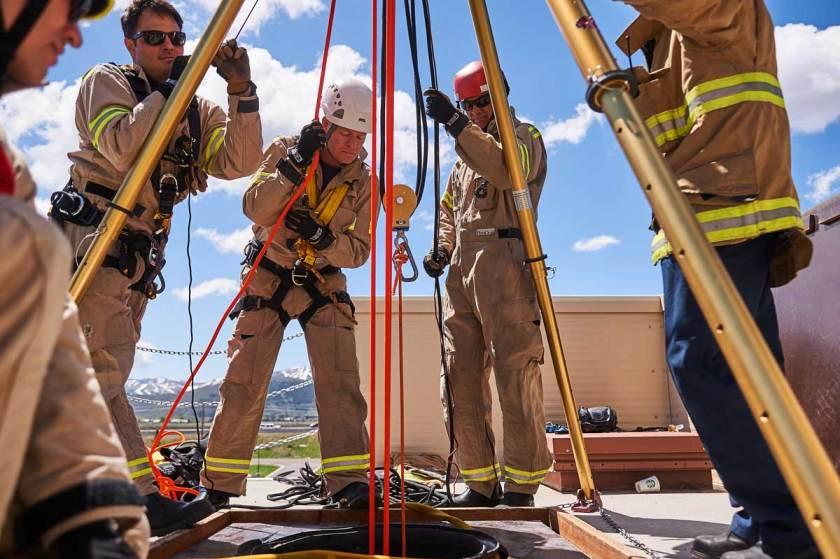 PCFD-Rescue-Team-Gallery-3