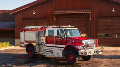 PCFD-Wildland-Engine-336