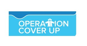 Operation Cover Up