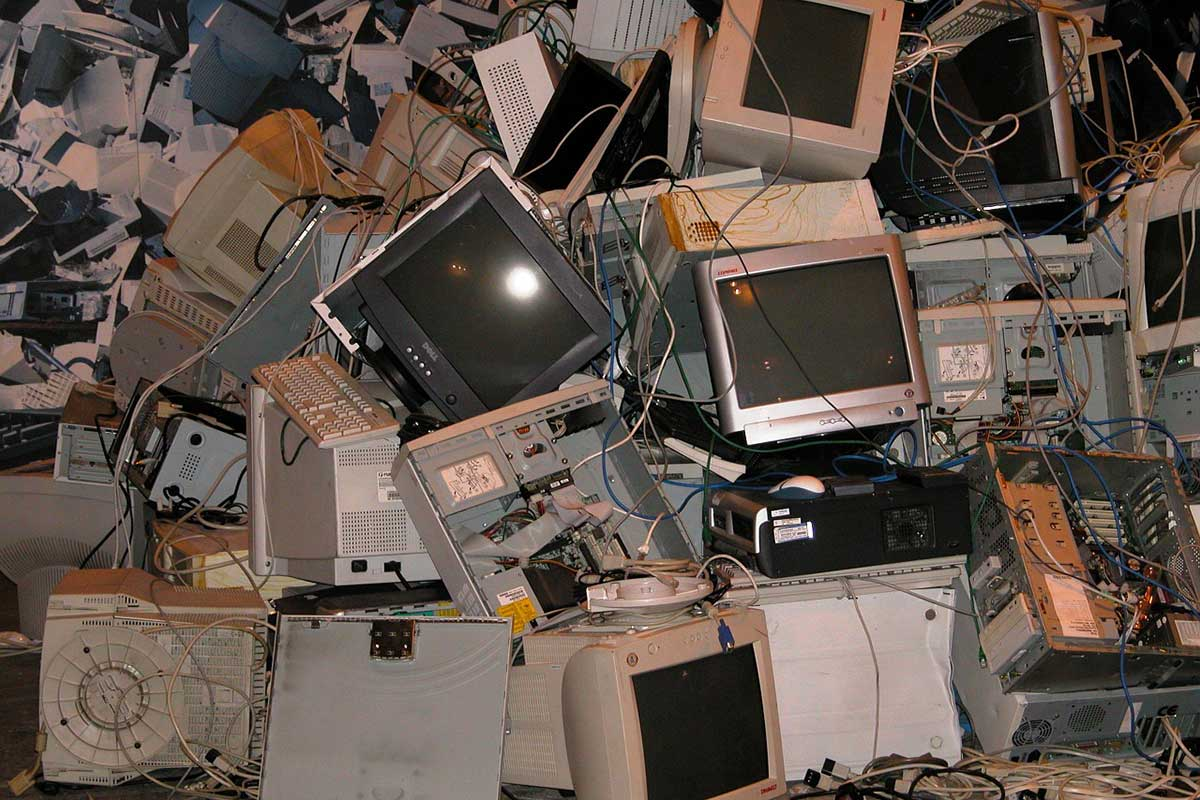 electronic-waste_computers