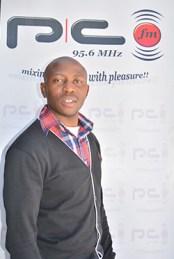 Palo Mohlotsane