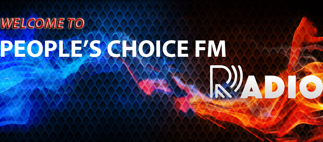 People's Choice FM Lesotho