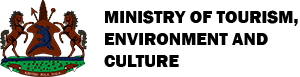 The principal secretary in the Ministry of Environment, Tourism and Culture Mr. Monaphathi Maraka says the 2018 Cultural week commemoration will be held on different dates from 31st October to  2nd November in Maseru.