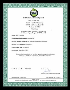 thumbnail of OTCO_Certificate