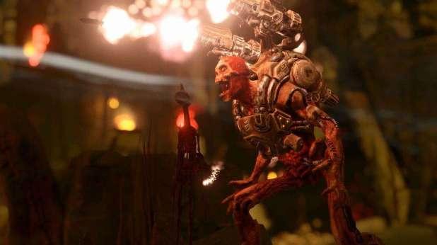 DOOM-Skeleton-2