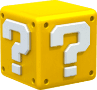 האם נקבל חבילת הפתעות מיוחדת של Nintendo?