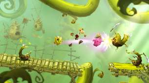 Rayman_Adventures_Screen_03_Beans_150707_4pm_CET