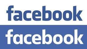 פייסבוק : למעלה ישן, למטה חדש