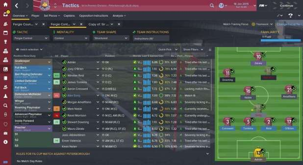 football manager 15 (2)