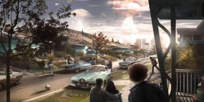 Fallout-4-681x364