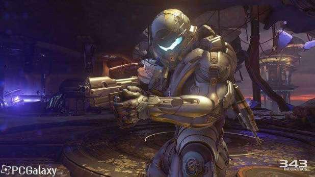 Halo 5-Guardians-Campaign-Battle-Of-Sunaion-Locke-Gunslinger-jpg