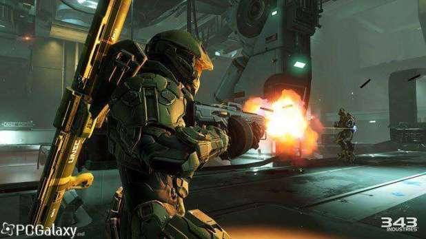 H5-Guardians-Campaign-Blue-Team-Spray-jpg