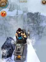 mountain_pass_screenshot_7_1444652551