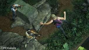 uncharted-4-multiplayer-3
