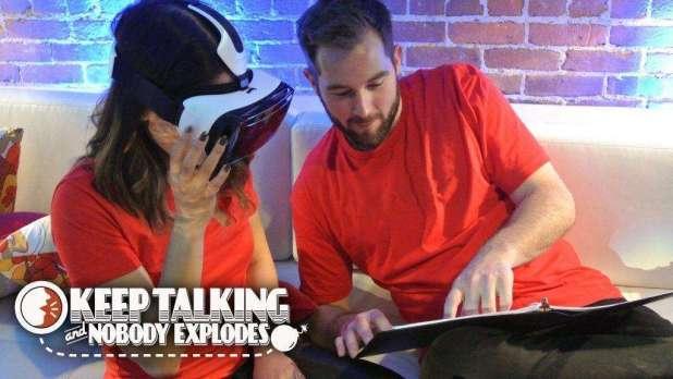 3_KeepTalking_GearVR_Players