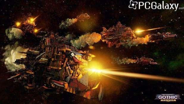 NEW_battlefleet_gothic_armada-08