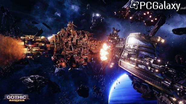 NEW_battlefleet_gothic_armada-09