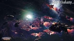 NEW_battlefleet_gothic_armada-10