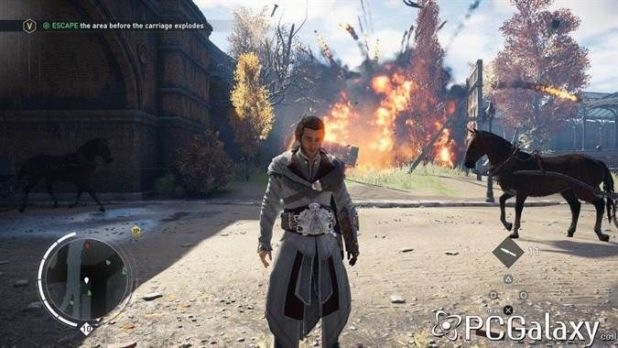 Assassin's Creed® Syndicate_20151128041920