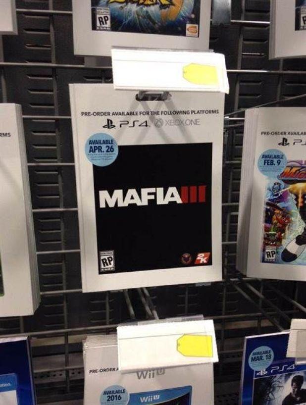 mafia-3-pre-order-card