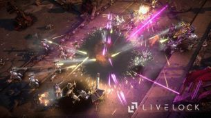 Livelock-2