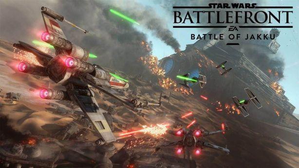 Star Wars Battlefront10