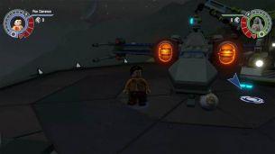 lego-star-wars-the-force-awakens-1-4