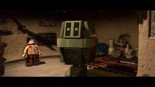 lego-star-wars-the-force-awakens-1-8