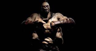 Mortal Kombat XL 12