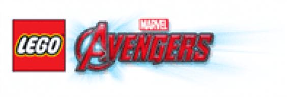 ההרחבה הראשונה מגיעה - Lego Marvel Avengers Captain America