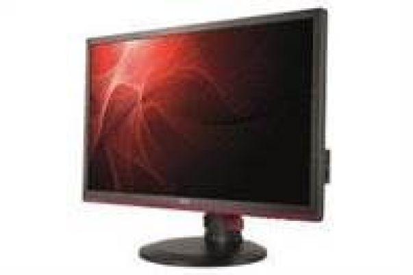 דגם ה-G2460PF - שווה לכל כיס עבור מסך 24 אינץ לגיימרים