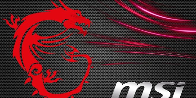 New-MSI-Wallpaper