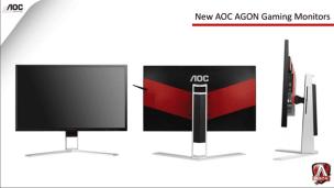 agon series by aoc 3