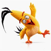 3043466-inline-i-2-angry-birds-characters-2