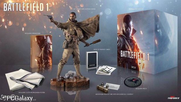 Battlefield1_Collector