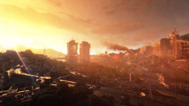 Dying Light 8