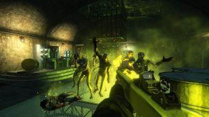 Killing Floor 2 PS4_Announce_screenshot_5